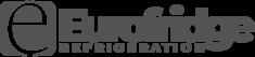 Eurofridge Logo